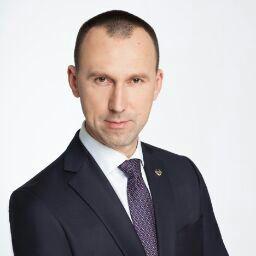 Mariusz Wojno